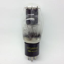 2A3  Sylvania  USA
