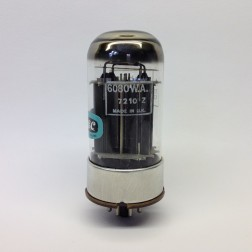 6080  CV2984  CV8614 GEC/Marconi British