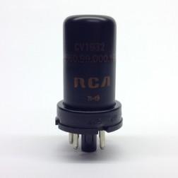 6J5  CV1932  RCA USA