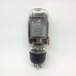 PX4  GEC/Marconi British