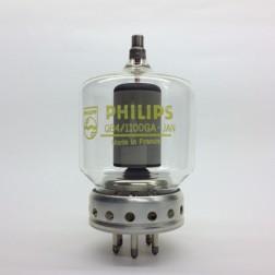 QB4-1100GA   4-400A  Philips Fernch