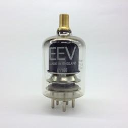 C1166  CV10404  EEV British