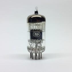ECC807  Brimar Valve Tubes British