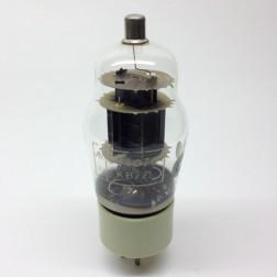 KT8C  CV1079 GEC British Transmitting Tetrode Valve Tubes