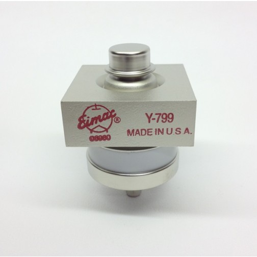 Audio valves and sockets - Valve Tubes